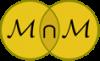 M&MoCS